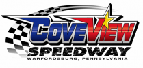 Coveview Speedway